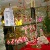 Adventsausstellung2014-13