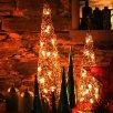 Weihnachtsausstellung2013-Bild06
