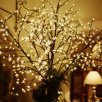Weihnachtsausstellung2013-Bild13